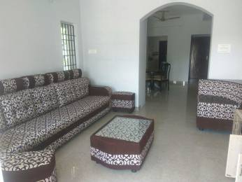 2400 sqft, 3 bhk IndependentHouse in Builder Project Panayur, Chennai at Rs. 45000