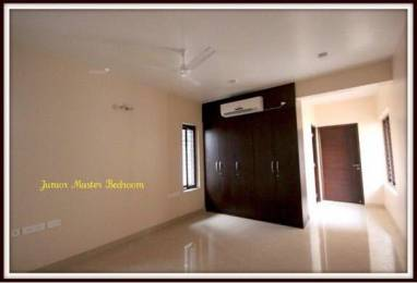 6000 sqft, 5 bhk IndependentHouse in Builder Project Kapaleeswarar Nagar, Chennai at Rs. 0.0100 Cr