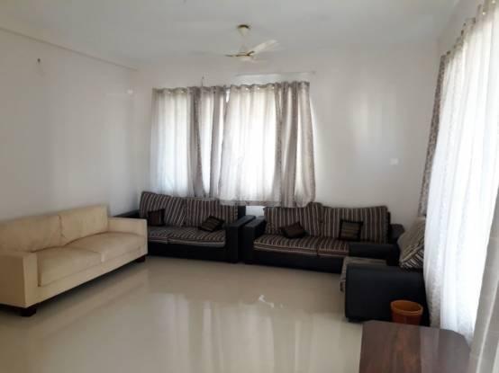 2400 sqft, 3 bhk Villa in Builder Project Muttukadu, Chennai at Rs. 70000
