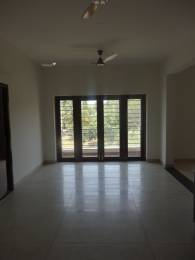 2257 sqft, 4 bhk Apartment in Builder Project Akkarai, Chennai at Rs. 54000