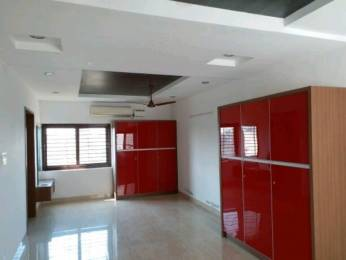 2400 sqft, 5 bhk Villa in Builder Project Uthandi, Chennai at Rs. 80000