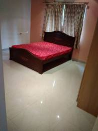 1500 sqft, 3 bhk Villa in Builder Project Injambakkam, Chennai at Rs. 42000