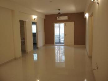 1800 sqft, 3 bhk Apartment in Builder Project Neelankarai, Chennai at Rs. 60000