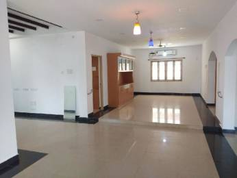 1800 sqft, 3 bhk BuilderFloor in Builder Project Neelankarai, Chennai at Rs. 40000