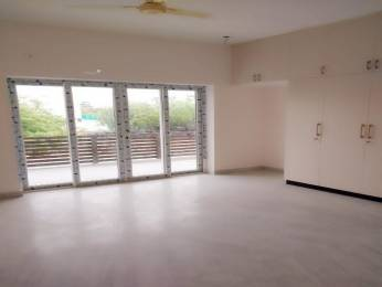 2136 sqft, 4 bhk BuilderFloor in Builder Project Neelankarai, Chennai at Rs. 60000