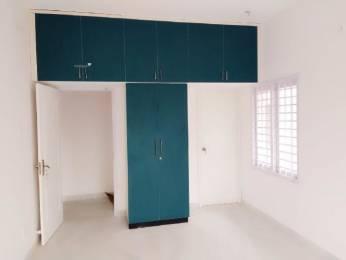 2136 sqft, 4 bhk BuilderFloor in Builder Project Neelankarai, Chennai at Rs. 60000