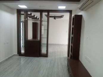 2100 sqft, 3 bhk Apartment in Builder Project Neelankarai, Chennai at Rs. 40000