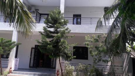 3500 sqft, 4 bhk IndependentHouse in Builder Project Akkarai, Chennai at Rs. 1.4000 Lacs
