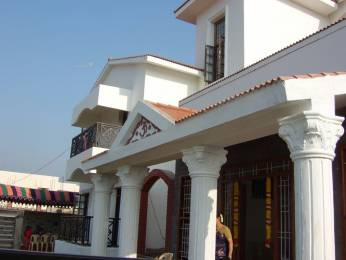 4500 sqft, 4 bhk IndependentHouse in Builder Project Panayur, Chennai at Rs. 1.5000 Lacs