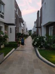 2500 sqft, 3 bhk Villa in Builder Project Uthandi, Chennai at Rs. 0.0100 Cr