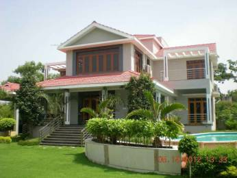 3600 sqft, 4 bhk IndependentHouse in Builder Project Panayur, Chennai at Rs. 1.2500 Lacs
