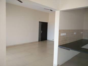 2200 sqft, 3 bhk Apartment in Builder Project Kanathur, Chennai at Rs. 1.1000 Cr