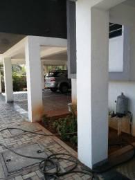 1071 sqft, 2 bhk Apartment in Builder Project Vettuvankeni, Chennai at Rs. 65.0000 Lacs