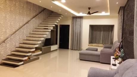 2700 sqft, 3 bhk Villa in Builder Project Muttukadu, Chennai at Rs. 1.5000 Cr