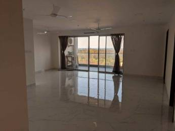 1800 sqft, 3 bhk Apartment in Builder Project Muttukadu, Chennai at Rs. 50000