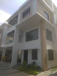 2300 sqft, 4 bhk Villa in Builder Project Akkarai, Chennai at Rs. 60000