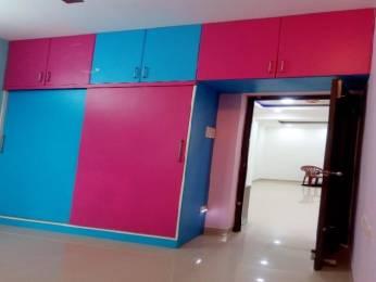 1600 sqft, 3 bhk Apartment in Builder Project Neelankarai, Chennai at Rs. 60000