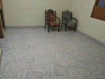 530 sqft, 1 bhk IndependentHouse in Builder Project Vettuvankeni, Chennai at Rs. 38.0000 Lacs