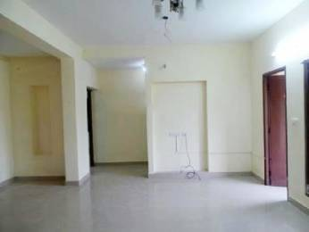 1101 sqft, 2 bhk Apartment in Builder Project Uthandi, Chennai at Rs. 17000