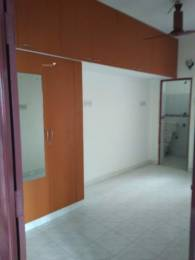 1360 sqft, 3 bhk Apartment in Builder Project Uthandi, Chennai at Rs. 16000