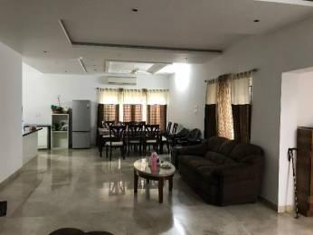 3000 sqft, 5 bhk Villa in Builder Project Vettuvankeni, Chennai at Rs. 75000