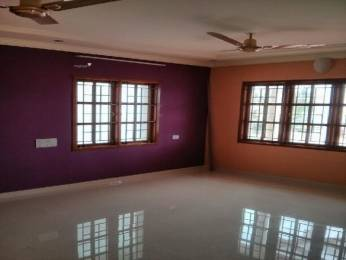 3660 sqft, 4 bhk IndependentHouse in Builder Project Vettuvankeni, Chennai at Rs. 2.7500 Cr