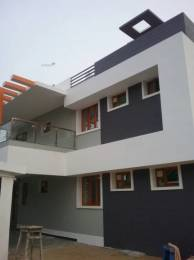 3000 sqft, 4 bhk IndependentHouse in Builder Project Injambakkam, Chennai at Rs. 2.9000 Cr