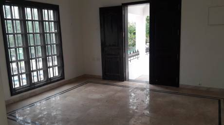 2400 sqft, 4 bhk Villa in Builder Project Chinna Neelagarai, Chennai at Rs. 80000
