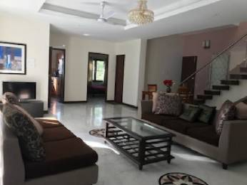 3500 sqft, 4 bhk IndependentHouse in Builder Project Akkarai, Chennai at Rs. 1.2000 Lacs