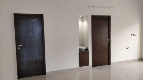 1200 sqft, 2 bhk BuilderFloor in Builder Project Vettuvankeni, Chennai at Rs. 25000