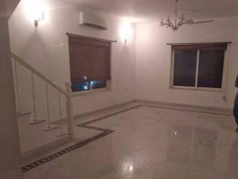 2400 sqft, 4 bhk Villa in Builder Project Neelankarai, Chennai at Rs. 1.1500 Lacs