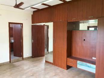 2400 sqft, 4 bhk IndependentHouse in Builder Project Neelankarai, Chennai at Rs. 55000