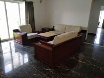 3500 sqft, 4 bhk Villa in Builder Project Neelankarai, Chennai at Rs. 1.1000 Lacs