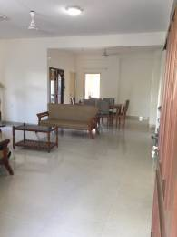 3000 sqft, 5 bhk IndependentHouse in Builder Project Uthandi, Chennai at Rs. 50000