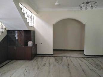 3500 sqft, 4 bhk IndependentHouse in Builder Project Neelankarai, Chennai at Rs. 65000
