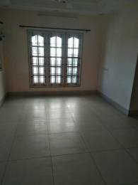 3600 sqft, 4 bhk IndependentHouse in Builder Project Vettuvankeni, Chennai at Rs. 60000