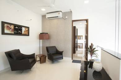 2800 sqft, 4 bhk IndependentHouse in Builder Project Uthandi, Chennai at Rs. 50000