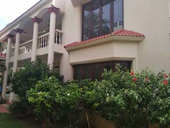 4600 sqft, 5 bhk IndependentHouse in Builder Project Neelankarai, Chennai at Rs. 1.3000 Lacs