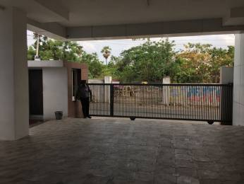 10000 sqft, 8 bhk IndependentHouse in Builder Project Vettuvankeni, Chennai at Rs. 2.5000 Lacs