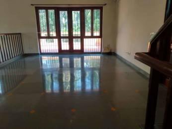 5800 sqft, 5 bhk IndependentHouse in Builder Project Akkarai, Chennai at Rs. 1.2500 Lacs