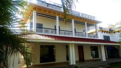5000 sqft, 3 bhk IndependentHouse in Builder Project Akkarai, Chennai at Rs. 1.1000 Lacs