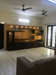 3500 sqft, 4 bhk IndependentHouse in Builder Project Injambakkam, Chennai at Rs. 50000