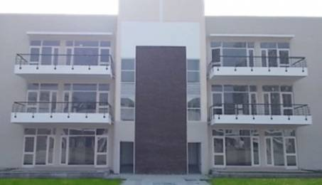 2700 sqft, 4 bhk BuilderFloor in Builder Project Neharpar Faridabad, Faridabad at Rs. 58.0000 Lacs