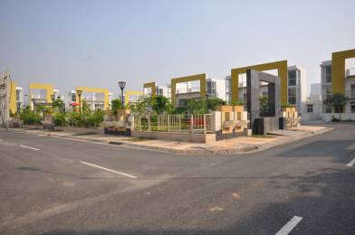1350 sqft, 1 bhk Apartment in BPTP Parkland Villas Sector 88, Faridabad at Rs. 68.0000 Lacs
