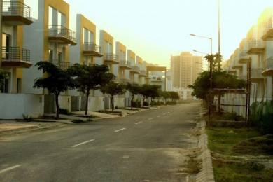 2655 sqft, 3 bhk Villa in BPTP Park Elite Premium Villa Sector 84, Faridabad at Rs. 1.1000 Cr