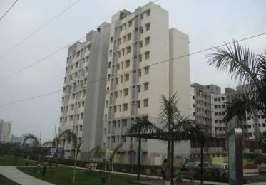1576 sqft, 3 bhk Apartment in Piyush Heights Sector 89, Faridabad at Rs. 39.0000 Lacs