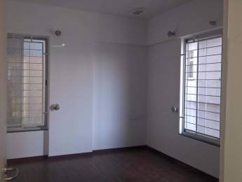 2200 sqft, 3 bhk Apartment in Marvel Enigma Kharadi, Pune at Rs. 35000