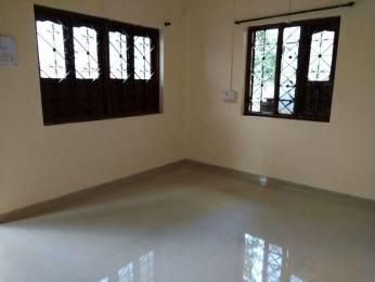 1275 sqft, 3 bhk Apartment in Pentagon Fortune East Kharadi, Pune at Rs. 78.0000 Lacs