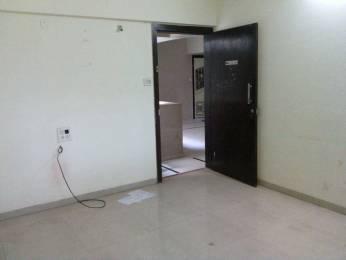 1000 sqft, 2 bhk Apartment in Saakaar Silvana Kharadi, Pune at Rs. 65.0000 Lacs