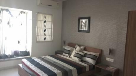 1147 sqft, 2 bhk Apartment in Surya Span O Life Kharadi, Pune at Rs. 25000